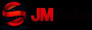 Info Marina | Medlemssystem | Båtforening | Båthavn | JMData